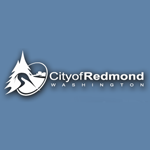 city-of-redmond-logo