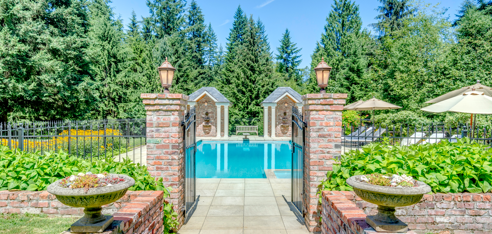 Bellevue Properties - Ann Hauser | A Commitment to Excellence