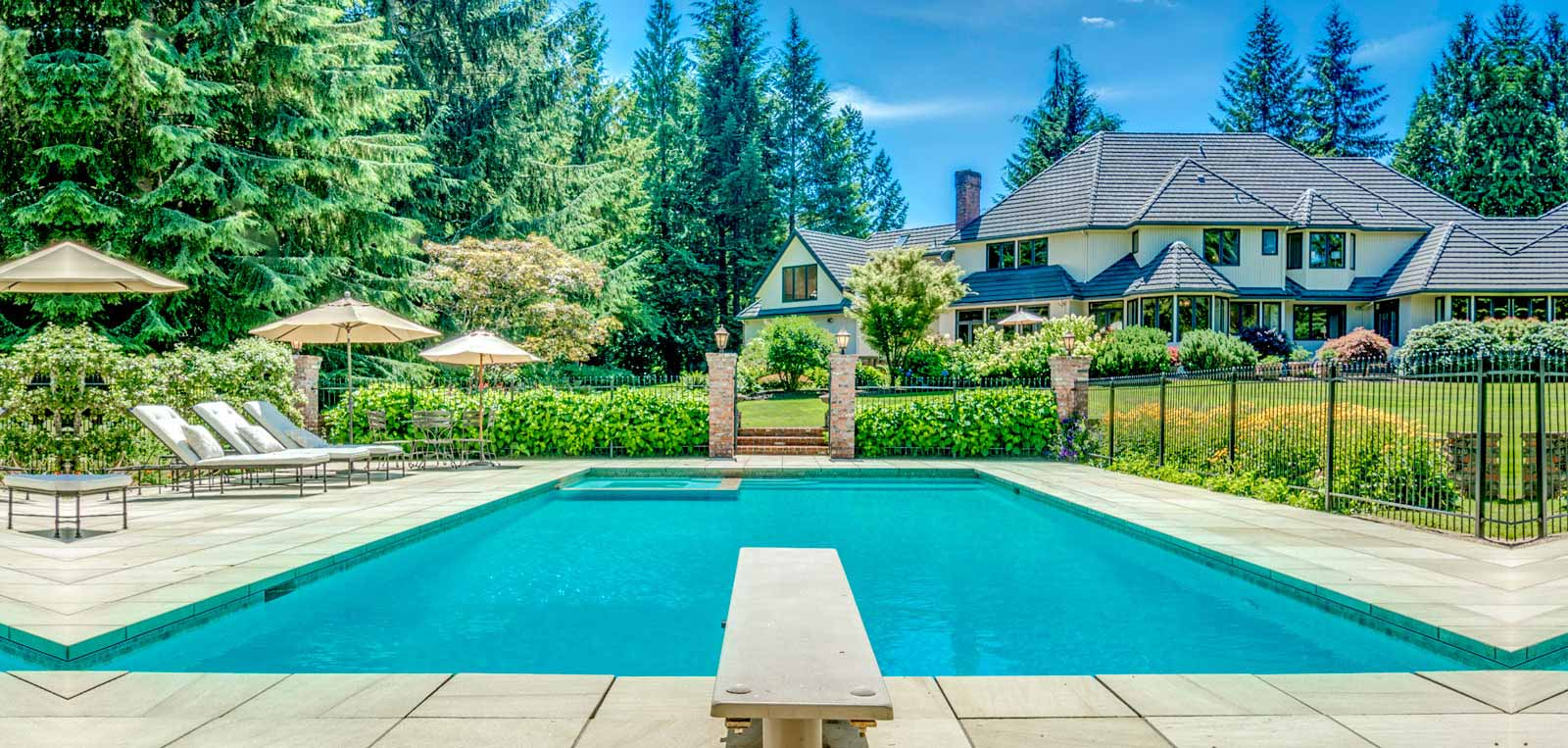Kirkland Properties - Ann Hauser | A Commitment to Excellence
